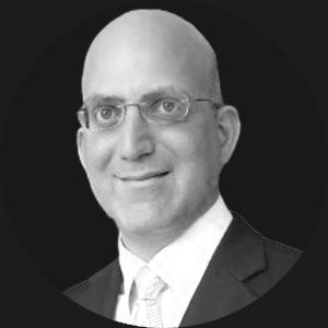 Dr. Tomer Morad