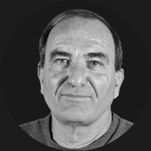 Prof. Uri Weiser